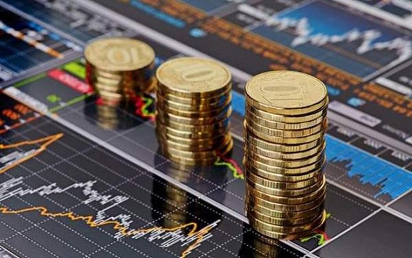 Làm sao đầu tư cổ phiếu thu lợi nhuận?