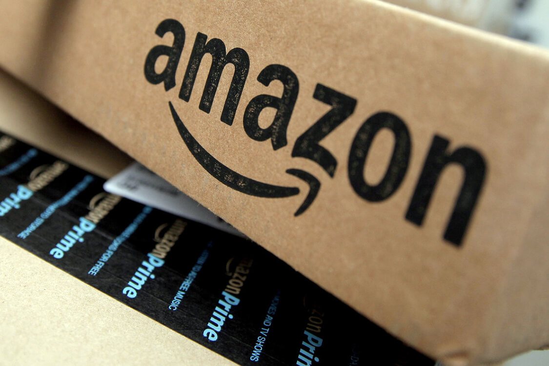 Amazon-sign (1)