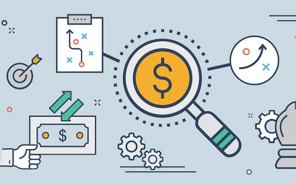 Đầu tư Startup