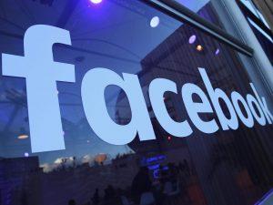 Facebook-fake-1522319040 (1)