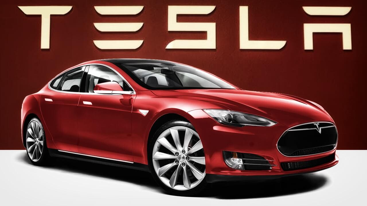 Tesla-car2 (1)