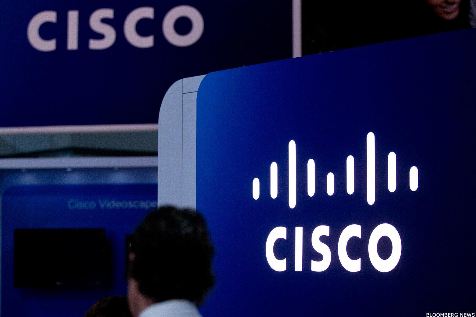 Cisco2logosblu (1)