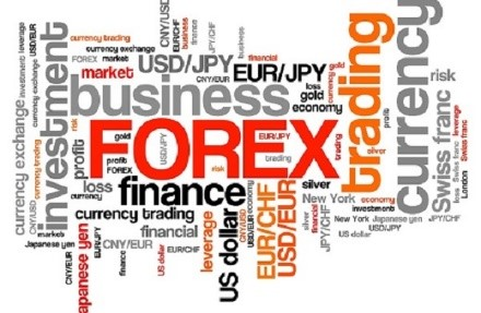 Giao dịch ngoại hối Forex