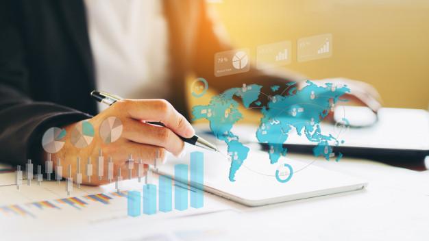 phân tích thị trường forex hàng ngày