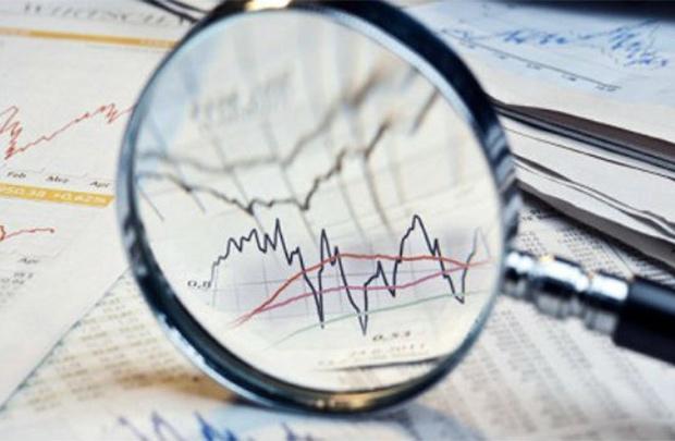 Định nghĩa và giải thích các chỉ báo kỹ thuật cho các nhà giao dịch Forex - Kênh tin tức tài chính