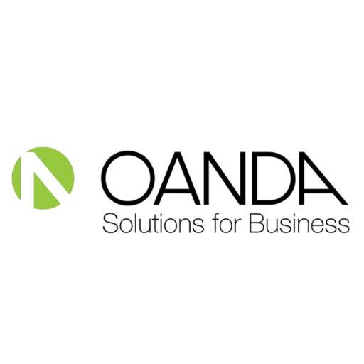 Đánh giá sàn mô giới Oanda - Diễn đàn đầu tư PapaTrader
