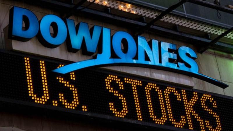 094602dow-jones-stocks-810706_SXZF