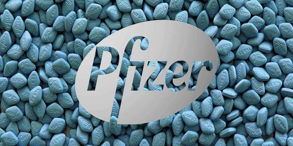 Phân tích cổ phiếu pfizer - Tintuccophieu.com