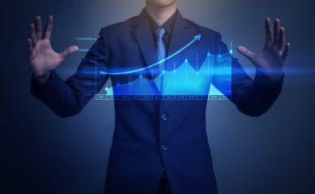 phân tích thị trường ngoại hối