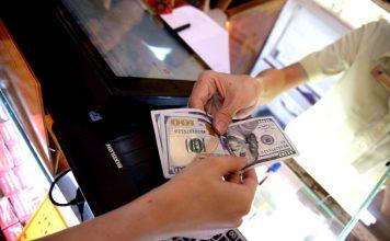 fed tăng hoặc giảm lãi suất ảnh hưởng thế nào đến chi tiêu của bạn