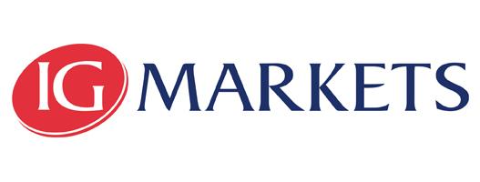 ig_markets
