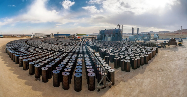 iran-oil-production-1476814237564