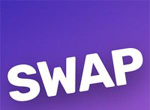 phí swap