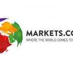 Sàn markets.com , đánh giá mô giới markets
