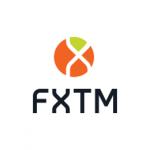 sàn fxtm-logo
