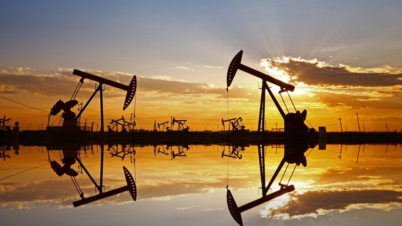 oil wti