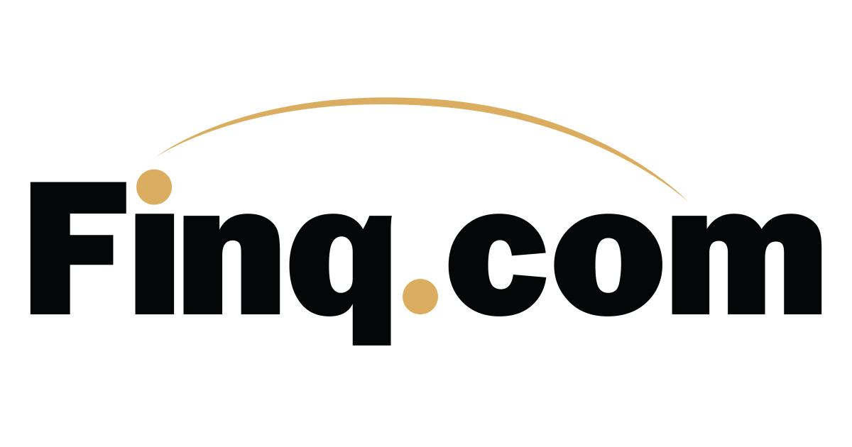 Đánh Giá Sàn Giao Dịch Finq.com Mới Nhất 2021