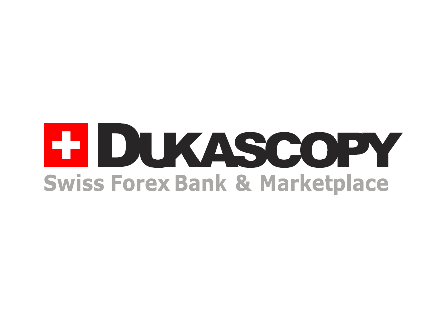 dukascopy-bank-logo-2