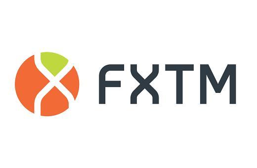fxtm logo 1