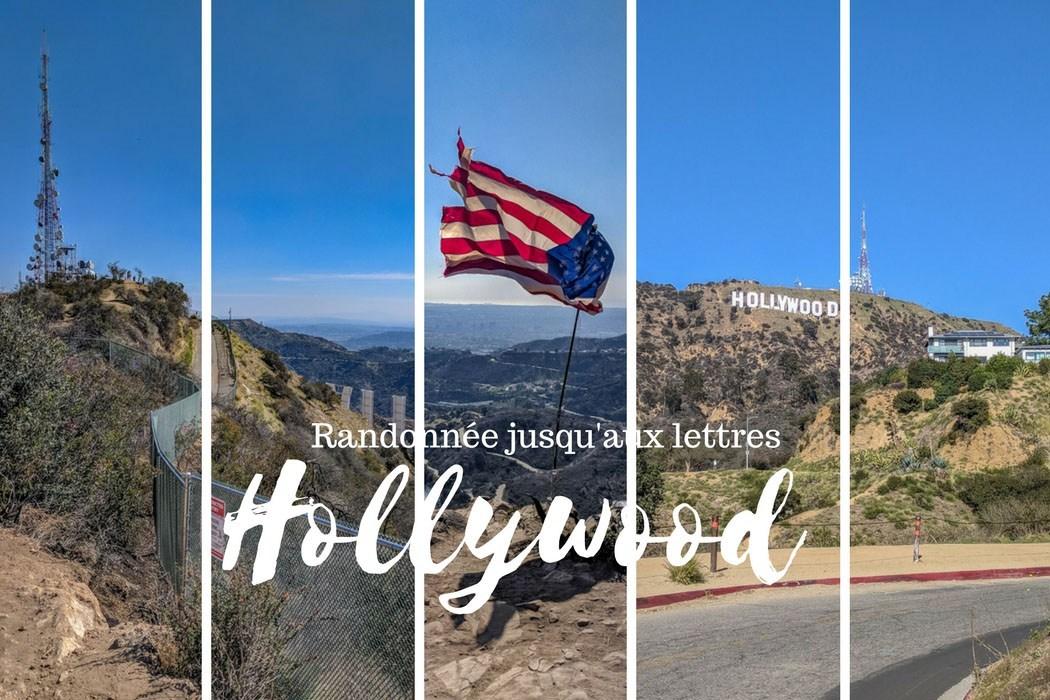 ngành Media của Hollywood
