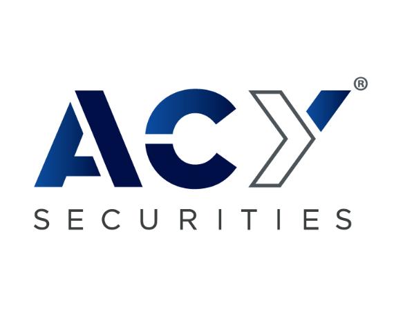 logo sàn ACY securities