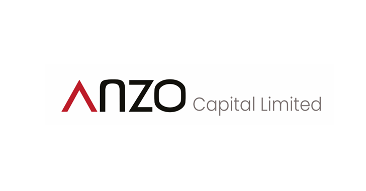 logo sàn anzo capital