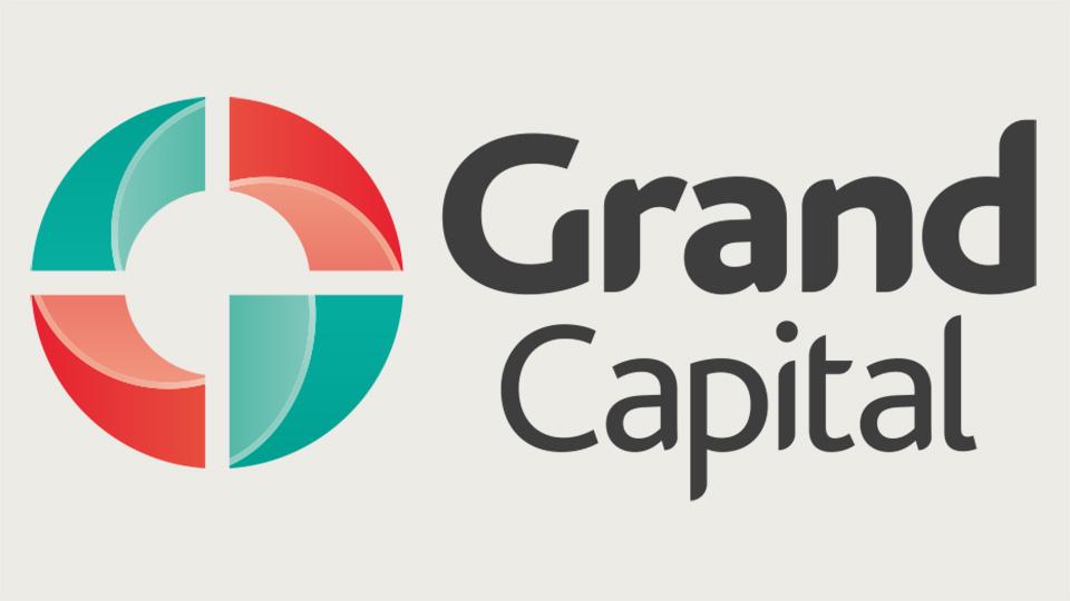 logo sàn grand capital ltd