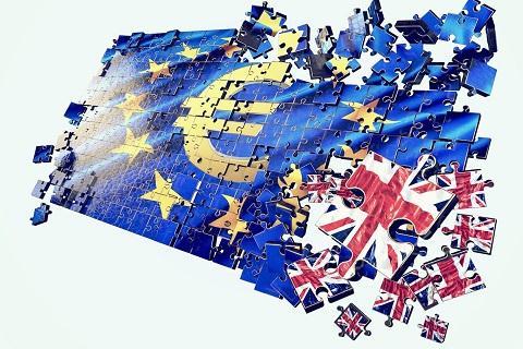 rắc rối thương mại của Châu Âu