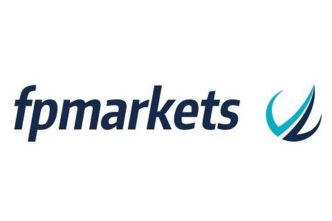 sàn fpmarkets-logo-