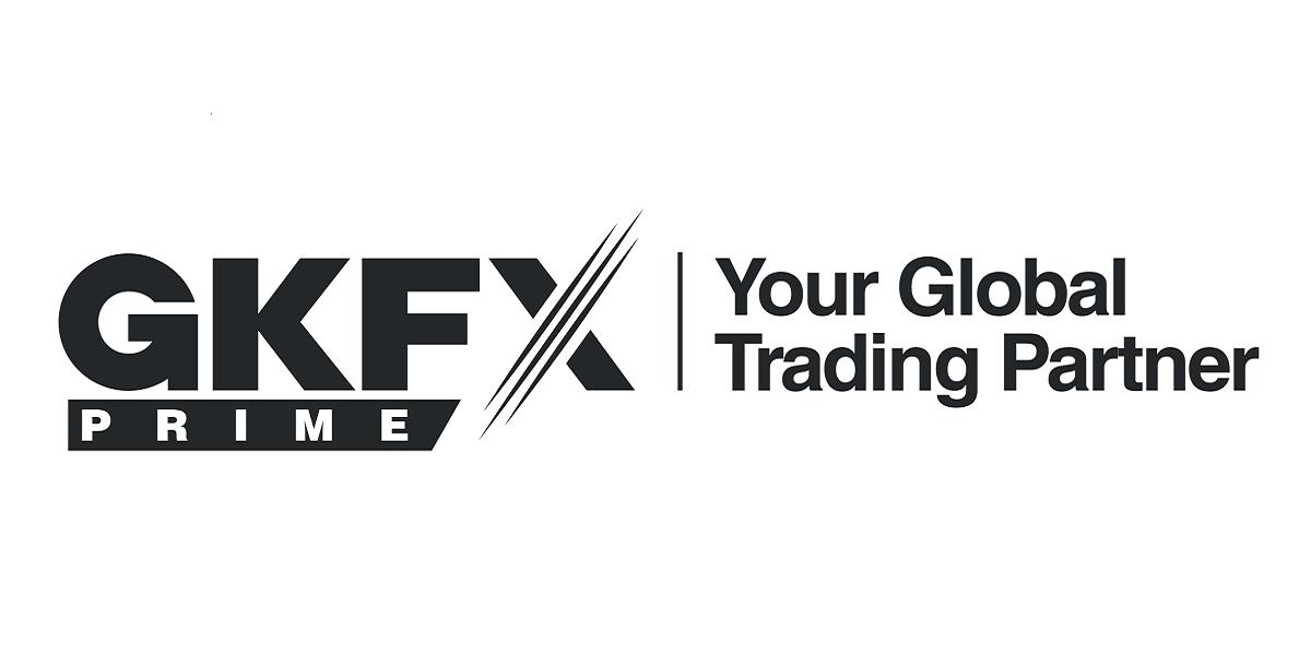 sàn gkfx prime logo