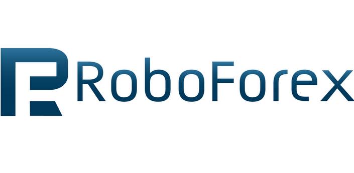 sàn roboforex-logo