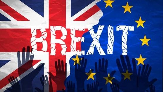 Hóa đơn Brexit