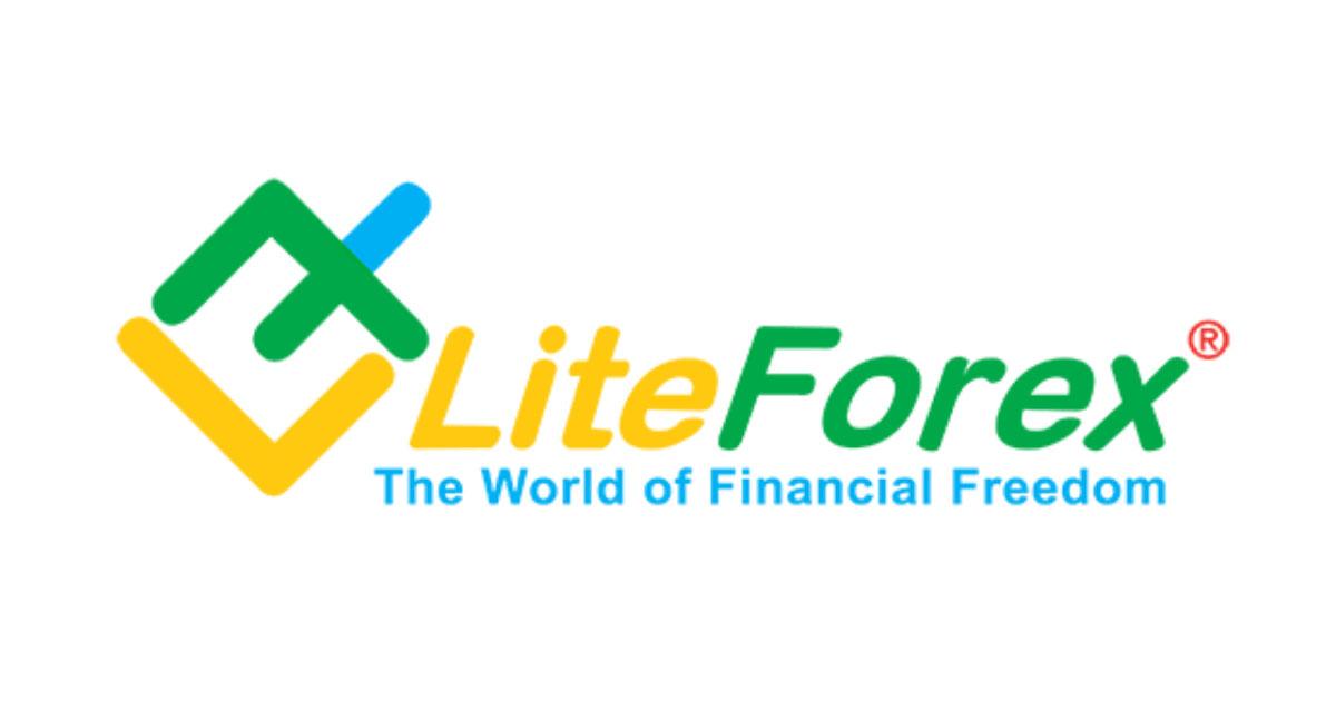 logo san liteforex 1