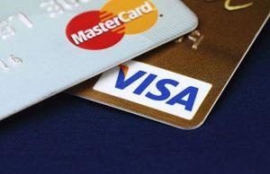 the-visa-mastercard-e3d0