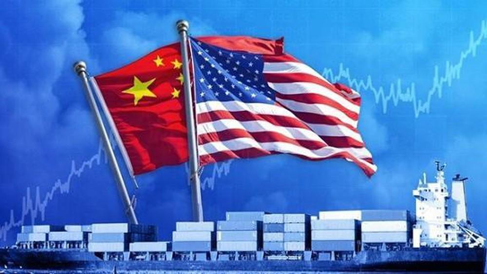 thỏa thuận thương mại Mỹ-Trung