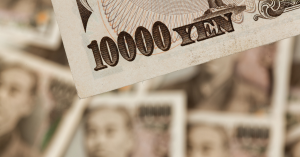 Yen Nhật