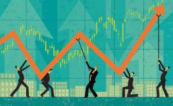 các nhân tốt cơ bản ảnh hướng thị trường tiền tệ