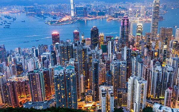 Đại lục Trung Quốc