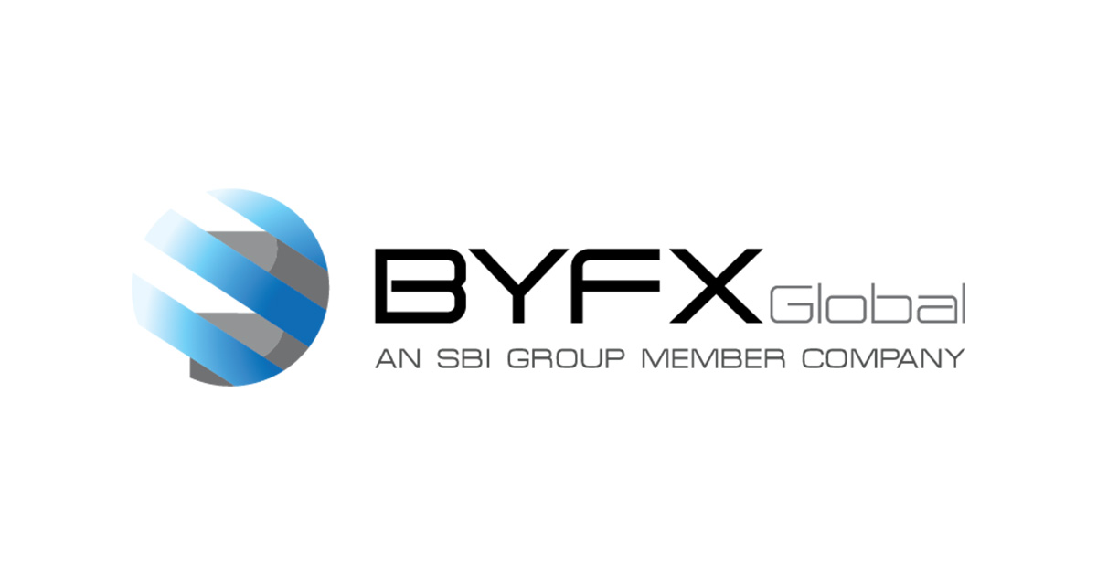 logo-byfxGlobal