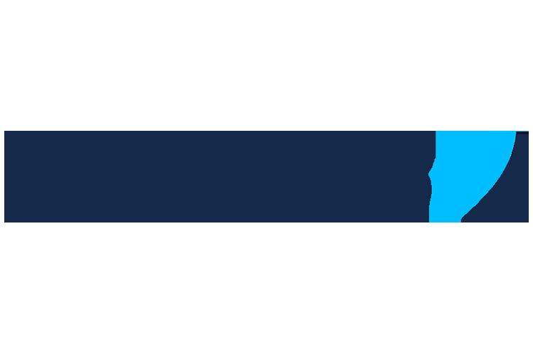 logo fpmarkets