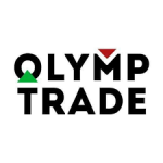 logo sàn olymp trade