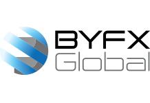 logo_byfxGlobal_vn
