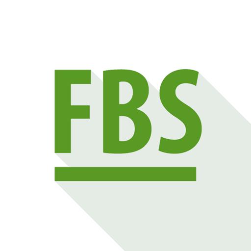 Bafin FBS
