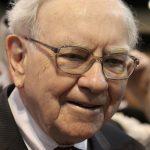 Warren Buffett: Cổ phiếu tốt nhất, chiến lược đầu tư và lời khuyên của ông