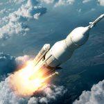 ba cách đầu tư vào nền kinh tế vũ trụ