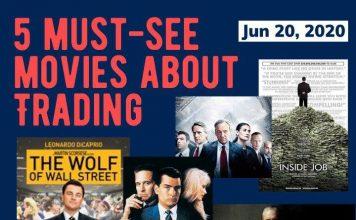 Các Bộ Phim Của Mỹ Về Giao Dịch