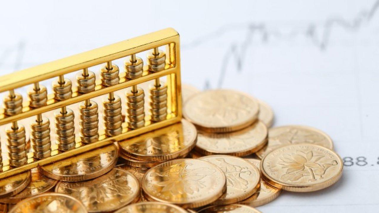 Kết quả hình ảnh cho đầu tư vàng