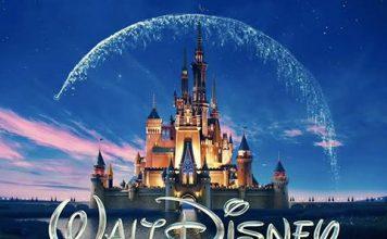Disney + Có Thể Cứu Cổ Phiếu Của Walt Disney