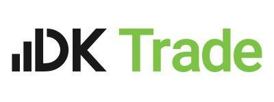 Dk Trade