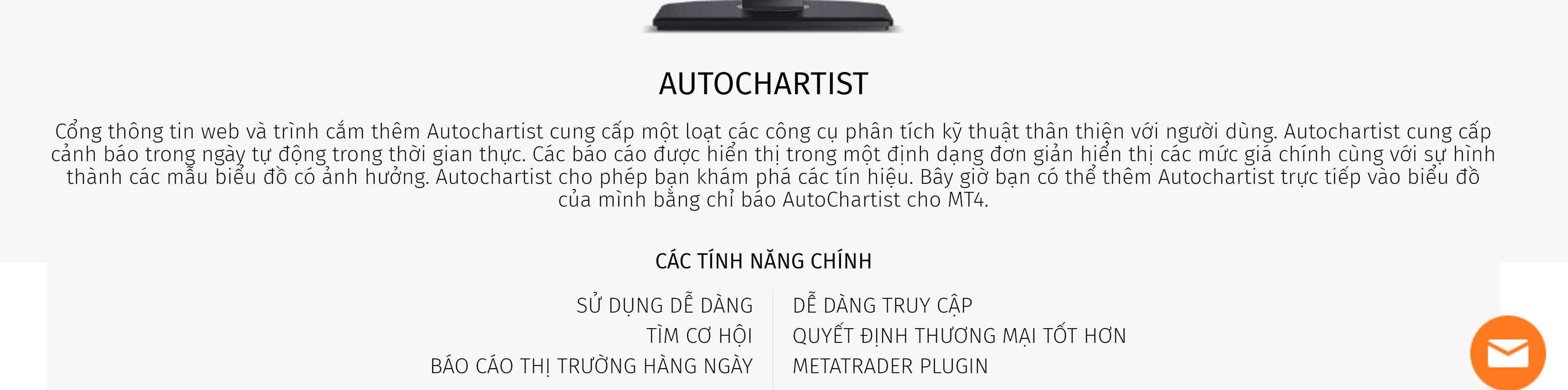 Autochartist (1)